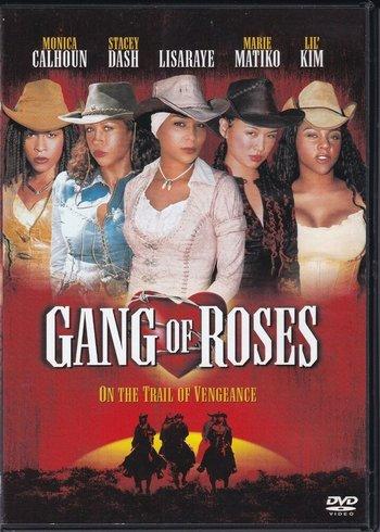 https://static.tvtropes.org/pmwiki/pub/images/gang_of_roses.jpg