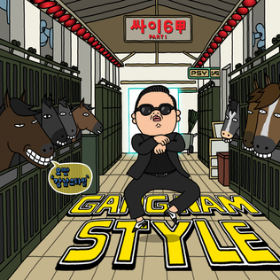 https://static.tvtropes.org/pmwiki/pub/images/gangnam_style_official_cover_1.png