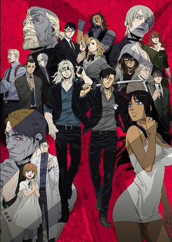 https://static.tvtropes.org/pmwiki/pub/images/gangsta_anime_poster.png