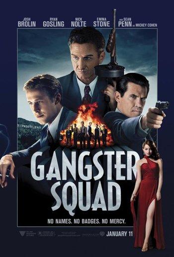 http://static.tvtropes.org/pmwiki/pub/images/gangster_squad.jpg