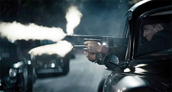 https://static.tvtropes.org/pmwiki/pub/images/gangster_squad_drive_by.jpg
