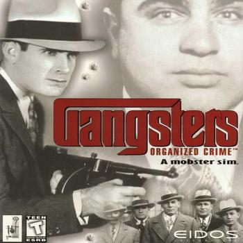 https://static.tvtropes.org/pmwiki/pub/images/gangsters.png