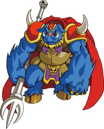 https://static.tvtropes.org/pmwiki/pub/images/ganon_oracle.png