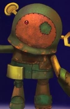 https://static.tvtropes.org/pmwiki/pub/images/garbage_doll.jpg