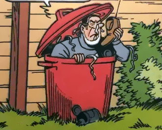 https://static.tvtropes.org/pmwiki/pub/images/garbage_hideout.png