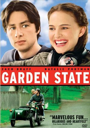 http://static.tvtropes.org/pmwiki/pub/images/garden_state_5052.jpg
