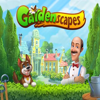 https://static.tvtropes.org/pmwiki/pub/images/gardenscapes.png