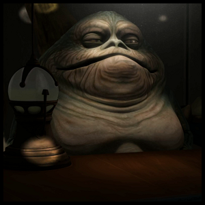 https://static.tvtropes.org/pmwiki/pub/images/gardulla_the_hutt_sw_3887.png