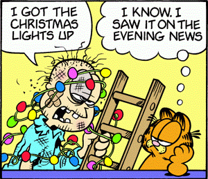 https://static.tvtropes.org/pmwiki/pub/images/garfield_christmas_lights_300x260.png