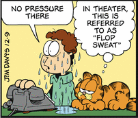 https://static.tvtropes.org/pmwiki/pub/images/garfield_sweat_9295.png