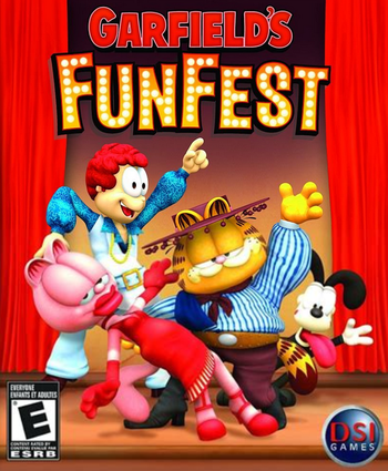 https://static.tvtropes.org/pmwiki/pub/images/garfields_fun_fest.png