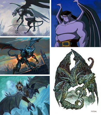 http://static.tvtropes.org/pmwiki/pub/images/gargoyles_collage2_350px.png