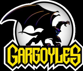 https://static.tvtropes.org/pmwiki/pub/images/gargoyleslogo.png