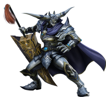 https://static.tvtropes.org/pmwiki/pub/images/garland_dissidia_arcade_2015.png