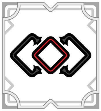 https://static.tvtropes.org/pmwiki/pub/images/garlemald_flag_6.jpg