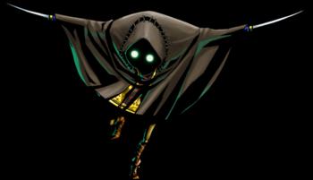 https://static.tvtropes.org/pmwiki/pub/images/garo_ninja.png