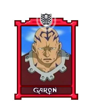 http://static.tvtropes.org/pmwiki/pub/images/garon_474.jpg