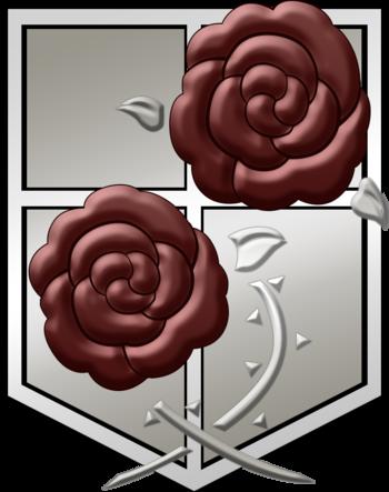 https://static.tvtropes.org/pmwiki/pub/images/garrison_logo.png