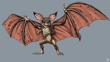 https://static.tvtropes.org/pmwiki/pub/images/gary_bat_mutant_earth_27.jpg