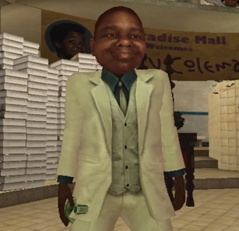 https://static.tvtropes.org/pmwiki/pub/images/gary_coleman.png