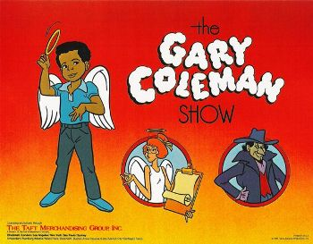 https://static.tvtropes.org/pmwiki/pub/images/gary_coleman_show_7739.jpg