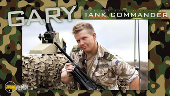 https://static.tvtropes.org/pmwiki/pub/images/gary_tank_commander_large_poster_950.jpg