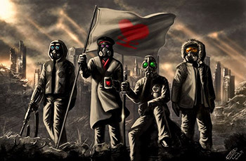 https://static.tvtropes.org/pmwiki/pub/images/gas_mask_apocalypse.jpg