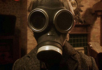 http://static.tvtropes.org/pmwiki/pub/images/gas_mask_kid_8183.jpg
