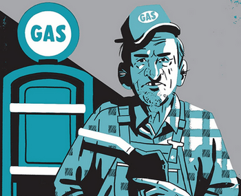 https://static.tvtropes.org/pmwiki/pub/images/gas_station_creep_8.png