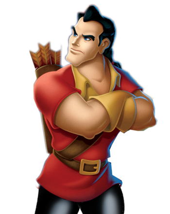 http://static.tvtropes.org/pmwiki/pub/images/gaston_transparent.png