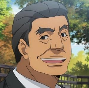 https://static.tvtropes.org/pmwiki/pub/images/gate_anime_kanou.jpg