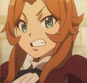 https://static.tvtropes.org/pmwiki/pub/images/gate_delilah_anime.jpg