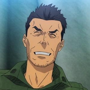https://static.tvtropes.org/pmwiki/pub/images/gate_kuwahara_anime_v2.jpg