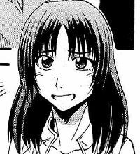 https://static.tvtropes.org/pmwiki/pub/images/gate_nanami_manga_v2.jpg