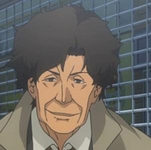 https://static.tvtropes.org/pmwiki/pub/images/gate_psia_anime.jpg