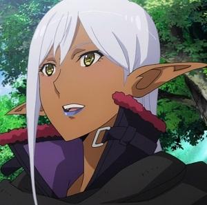https://static.tvtropes.org/pmwiki/pub/images/gate_yao_anime.jpg