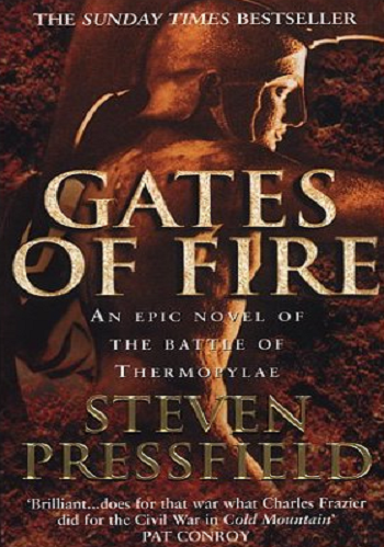 https://static.tvtropes.org/pmwiki/pub/images/gates_of_fire.png