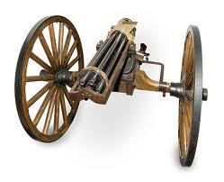 http://static.tvtropes.org/pmwiki/pub/images/gatlingwheels_5906.jpg