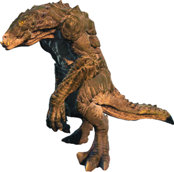 https://static.tvtropes.org/pmwiki/pub/images/gatorclaw_fo4_5.png
