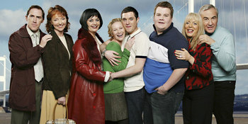 https://static.tvtropes.org/pmwiki/pub/images/gavin_and_stacey_cast.jpg