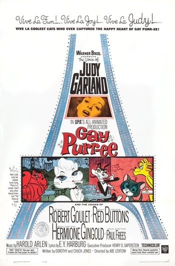 https://static.tvtropes.org/pmwiki/pub/images/gay_purr_ee_film_poster.jpg
