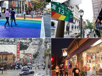 https://static.tvtropes.org/pmwiki/pub/images/gayborhood_x633_lead.png