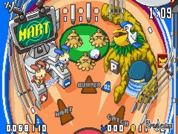 http://static.tvtropes.org/pmwiki/pub/images/gba_pokemon_pinball_2654.jpg