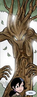 https://static.tvtropes.org/pmwiki/pub/images/gc-treeman.jpg