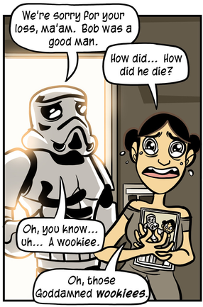 http://static.tvtropes.org/pmwiki/pub/images/gdwookies.png