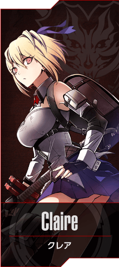 god eater characters tv tropes
