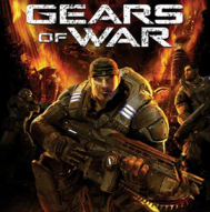 https://static.tvtropes.org/pmwiki/pub/images/gears_of_war_001_1432.png