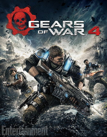 http://static.tvtropes.org/pmwiki/pub/images/gears_of_war_4_poster.jpg