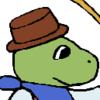 https://static.tvtropes.org/pmwiki/pub/images/gecko_bluethorn.png