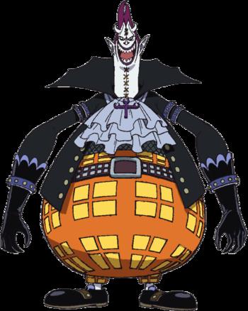 https://static.tvtropes.org/pmwiki/pub/images/gecko_moria_anime.png